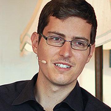 José Suazo